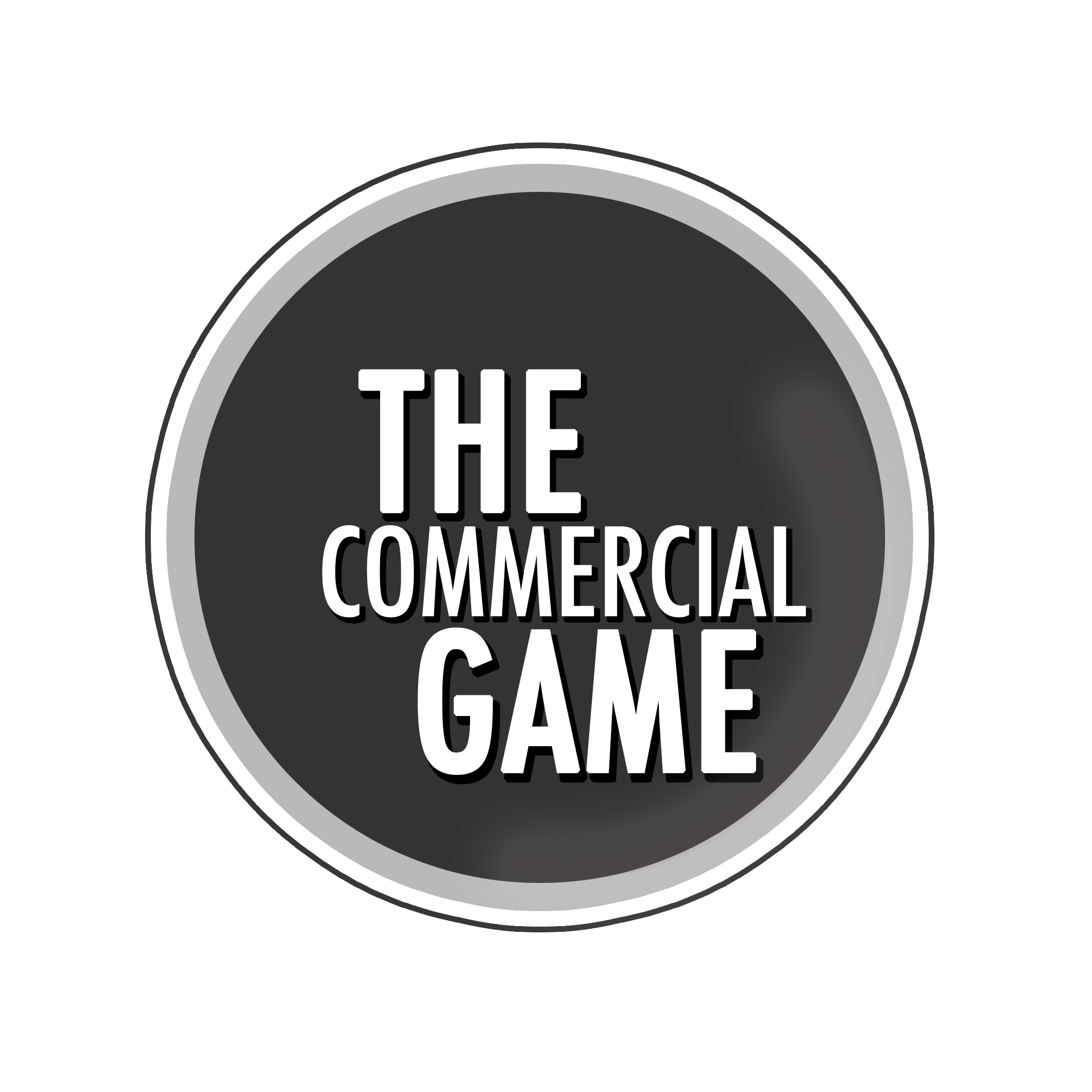 The Commercial Game