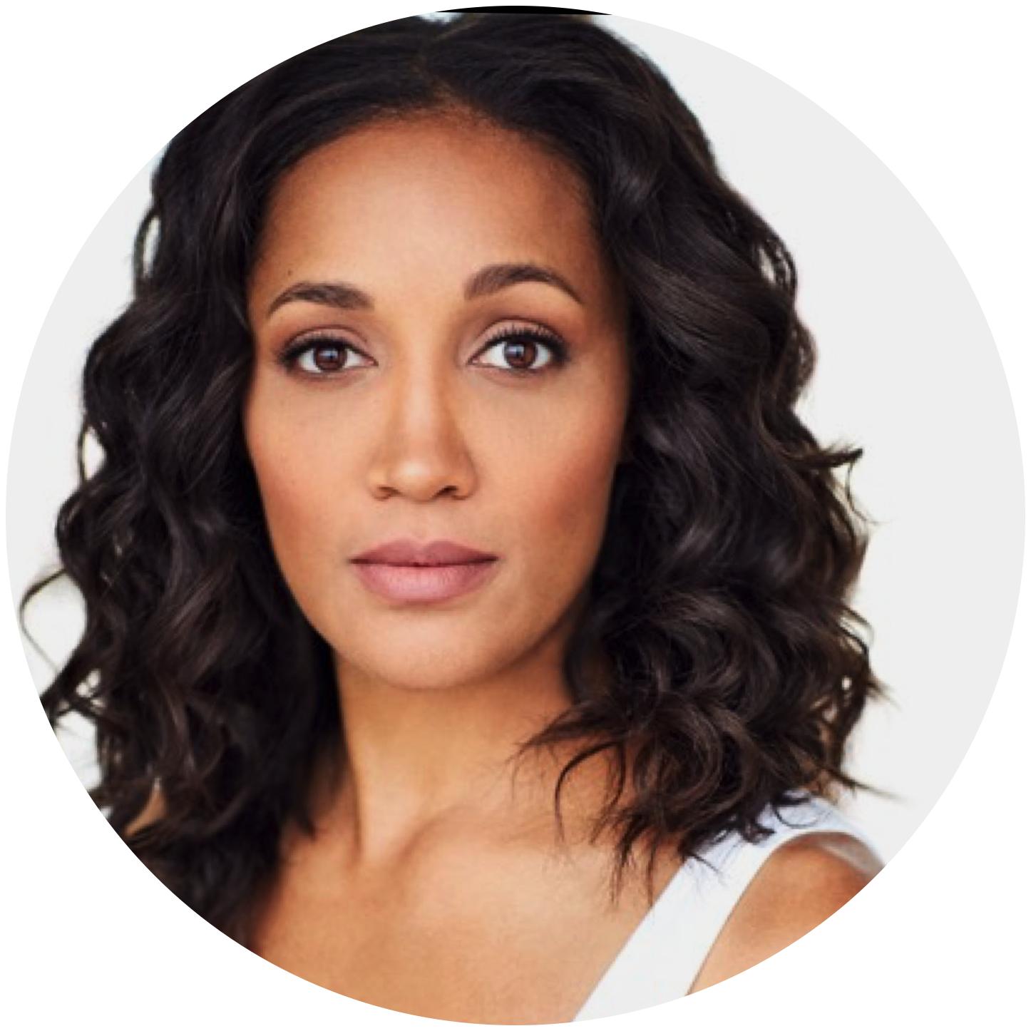 Aisha Kabia (The Good Place, NCIS:LA, S.W.A.T.)